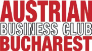 Austrian Business Club Bucharest Logo
